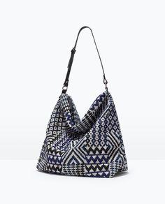 http://www.zara.com/ca/en/trf/handbags/ethnic-handbag-c358041p2392530.html
