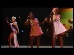 """Bette Midler - """"Boogie Woogie Bugle Boy"""" - The Divine Miss M does it up right....sooo good!!"""
