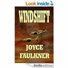 """Windshift"" by Joyce Faulkner"