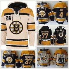 Boston Bruins NHL Hockey Team Apparel Hoodies http://jerseybarn.com/products/boston-bruins-nhl-hockey-team-apparel-hoodies?utm_campaign=crowdfire&utm_content=crowdfire&utm_medium=social&utm_source=pinterest #NHLBruins #nhlbruins #bruins #nbaplayoffs #khloe #hockeymom #nhl #hockeylife #stanleykubrick #stanleypark #khl #hockeyfamily #mlbplayoffs #icehockey #hockeygame #nflplayoffs #stanleycupplayoffs #hockeyplayers #hockeyplayer #hockeygram #hockeygirl #hockeyislife #hockey #nhlplayoffs…
