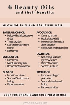 Natural Hair Tips, Natural Skin Care, Beauty Care, Beauty Skin, Beauty Hacks, Eyebrow Serum, Diy Skin Care, Skin Makeup, Acne Help