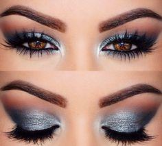 Amrezy beautiful eyes