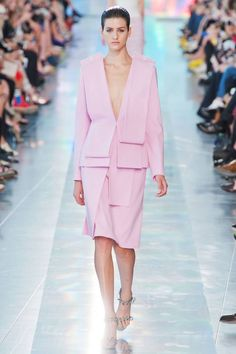 Christopher Kane spring 2013 Collection