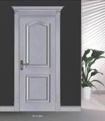 Resultado de imagen para puertas dormitorio