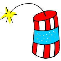 Looking for Fireworks Displays near you? Check out this helpful website for 2013 Michigan Fireworks!