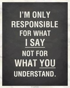 remember this, business cards, mouth, thought, toxic people, stuff i like, motto, quot, true stories