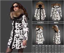 zenske jakne sa krznom prodaja