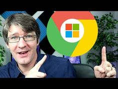 (33) Working with Microsoft Office Files on a Chromebook | Tips and Tricks Episode 21 - YouTube Office Files, Chromebook, Microsoft Office, Did You Know, Google, Tips, Youtube, Apps For Education