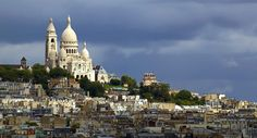 No, summer is not over yet: come see the sun play hide and seek with the roofs of Paris on the most legendary hill in the world! In just a short metro ride from the Original, explore the majestic Sacré Cœur Basilica before getting lost in the maze of narrow streets and legendary places of Montmartre…http://www.hoteloriginal-paris.com/blog/on-the-hill-of-montmartre-paris-on-the-lookout/#.Vf1amPntlBc