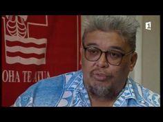 220 ans d'Histoire - Episode 4: 1797-1997 A l'Aube du Bicentenaire de l'Arrivée de l'Evangile French Polynesia, Movies Showing, Documentaries, Religion, Dawn