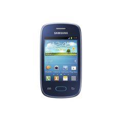 Samsung Galaxy Mobile Phone Pocket Neo  Handset Unlocked