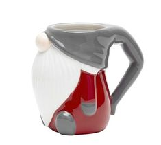 Looking for the perfect gift for the coffee lover, tea drinker or hot chocolate maker? Weve rounded up the BEST unique coffee mugs to nestle under the tree. Christmas presents and stocking stuffer ideas.     The cutest, fun and unique Christmas mugs!