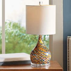 Products in Lighting, Indoor Decor