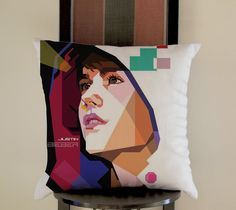 http://thepodomoro.com/collections/pillow-cases/products/justin-bieber-wpap-pillow-pillow-case-pillow-cover-16-x-16-inch-one-side-16-x-16-inch-two-side-18-x-18-inch-one-side-18-x-18-inch-two-side-20-x-20-inch-one-side-20-x-20-inch-two-side