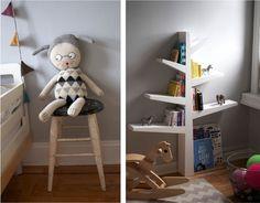 Kinderkamer Kinderkamer Idee : 103 beste afbeeldingen van kinderkamer ideeen boom kids room baby