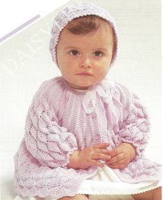 12c072c21 39 Best Baby Knitting pattern images