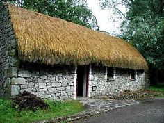 Ireland Heritage Parks, Travel and Touring Guide