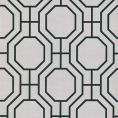 I pinned this Octagon Ink Wallpaper from the Right Angles event at Joss and Main!