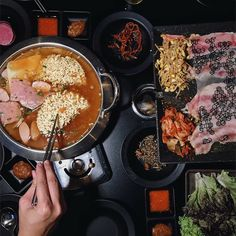 E!GHT Korean BBQ @ The Central, Clarke Quay | jacqsowhat: Food, Travel…