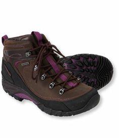 54becdb342 Women's Merrell Chameleon Arc 2 Rival Waterproof Boots | Free Shipping at  L.L.Bean. Hiking ShoesHiking ...