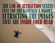 Frank Mangano quote