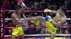 ศกจาวมวยไทย ชอง 3 ลาสด  6 กมภาพนธ 2559 ยอนหลง Muaythai HD http://www.youtube.com/watch?v=1cRmujKvF5g l http://ift.tt/1T0SG4S