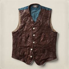 leather-mccabe-vest
