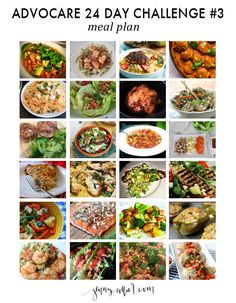 I am starting another Advocare 24 Day Challenge today. After all of the food & treats that come with the holidays I am ready for a fresh start. Here are the Advocare 24 Day Challenge recipes that I'm compiled for this Vegetable Jerk Chicken with… Vegetarian Quinoa Recipes, Healthy Recipes, Delicious Recipes, Easy Recipes, Uk Recipes, Vegetarian Lifestyle, Savoury Recipes, Detox Recipes, Indian Recipes