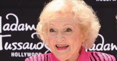 Betty White, a passionate animal activist, has harsh words for the Minnesota dentist who killed Cecil the lion while on a hunting trip in Zimbabwe this month.