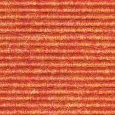 Orange Squash 585 Commercial Carpet, Tile Projects, Custom Rugs, Carpet Tiles, Carpet Colors, Colour Catalogue, Squash, Orange, Design