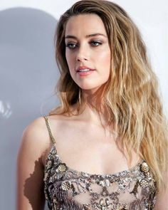 💎 Venice film festival Photos taken by 💎 Amber Heard Body, Amber Heard Bikini, Amber Heard Makeup, Amber Heard Photos, Ambre Heard, The Danish Girl, Stunningly Beautiful, Absolutely Stunning, Actresses