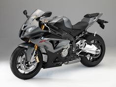 bmw sport bike motorcycle --> check out these bimmers!! http