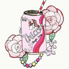 #valfre #valfrewishlist Who's thirsty?!  Art by valfre