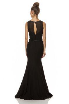 Bari Jay Bridesmaids | Bridesmaid Dresses, Prom Dresses & Formal Gowns: Bari Jay and Shimmer