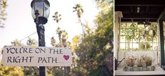 Orcutt Ranch Wedding: Nathalie + Adam by Marianne Wilson Photography