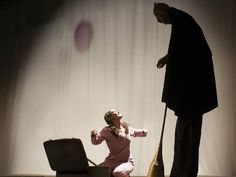 http://www.mpgcultura.it/wp-content/uploads/2014/11/teatro-dei-gordi.jpg