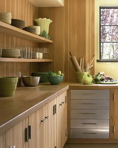 516 best kitchen cabinet design ideas images in 2019 rh pinterest com