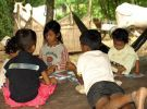 Family Care Foundation :: Photos of Cambodia
