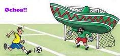 Fifa World Cup Jokes01