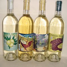 The Key West Winery