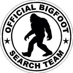 International Youth Organization, Global Mixed Gender Basketball and Alka Warrior Water Company, partner together to bring entrepreneurial opportuniti. Bigfoot Birthday, Bigfoot Party, Monster High, Finding Bigfoot, Bigfoot Sasquatch, Cryptozoology, Stickers, Art Images, Clip Art