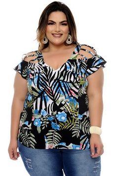 Plus Size Fashion – Curvy Friends Modest Dresses, Plus Size Dresses, Plus Size Outfits, Plus Size Flapper Dress, Plus Size Summer Fashion, Moda Chic, Curvy Jeans, Most Beautiful Indian Actress, Special Dresses