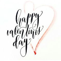 HAPPY L O V E  DAY  Hoping You All Enjoy Your Valentines Day!!  #ValentinesDAY #LOVE #ValentineWeekend #ILoveLOVE  #HAPPY #LiveLOVELaugh #ALLSMILES #InLOVE #MyLOVE #MyLife  #Family #Friends #BLESSED #InRealLIFE #HairStylist #HairStylistLife #COLORIST #DCSALON #DMVSTYLIST #DCHAIRSTYLIST #DMVHAIRSTYLIST #LAHAIRSTYLIST #1HAIRBYGINA  by 1hairbygina