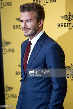 BECKHAM SUITS - Google 搜尋