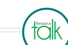 our blog is where all the hot social tips + biz inspirations is at. #tenacioustalk