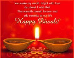 Best Happy Diwali Wishes in Hindi Font   दिवाली के शुभकामनाएं संदेश:- To aaj hum baat karenge best diwali ke message jo aap apne dosto ke sath share kar shakte hai, aur jaise ki hamne apne pichle article mai share kiya diwali ki wishes, quotes of diwali, sayings of diwali aur bi kafi kuch to chaliye suru karte hai. #diwaliwishes #wishesofdiwali #bestdiwaliwishesandsayings Diwali Wishes Messages, Diwali Wishes In Hindi, Messages For Friends, Diwali Message, Diwali Greetings Quotes, Diwali Quotes, Diwali Cards, Diwali Greeting Cards