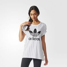 Shirts Du Tableau T Adidas Shirts Images 58 Meilleures Tee YnOZxBw