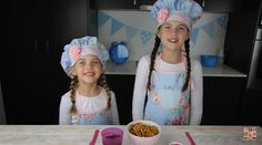 8-Year-Old YouTube Star Charli of Charlis Crafty Kitchen Earns $127,000 a Month