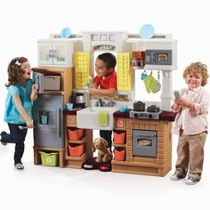 play kitchens - Google Search