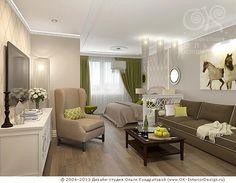 http://www.ok-interiordesign.ru/wordpress/wp-content/uploads/2015/01/design-spalni-s-divanom.jpg
